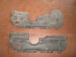 Защита на Toyota Blade AZE154H, AZE156H, GRE156H