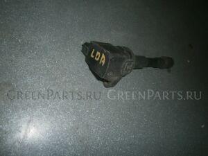 Катушка зажигания на Honda Fit GP4 LDA CM11-118 CM11118