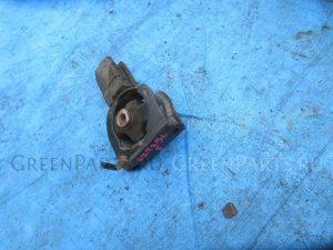 Подушка двигателя на Toyota Avensis AZT250 1AZ