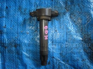Катушка зажигания на Mitsubishi Outlander CW6W 6B31 fk0320