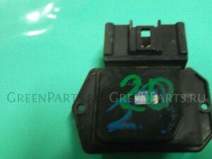Реостат на Toyota Camry ACV30 2AZ-FE 20