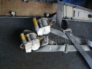 Ремень безопасности на Toyota Harrier MCU15
