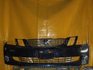 Бампер на Toyota Mark II Blit GX110