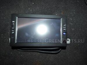 Монитор на Subaru LEGACY OUTBACK BL, BP EJ25