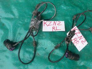Датчик abs на Toyota Hilux Surf KZN185, KDN185, VZN185, RZN185 1KZTE