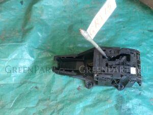 Селектор автоматической кпп на Toyota Land Cruiser Prado GRJ120W,VZJ120W,KDJ120W,TRJ120W 1GRFE