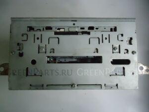 Магнитофон на Mitsubishi Grandis NA4W 4G69 8701A109