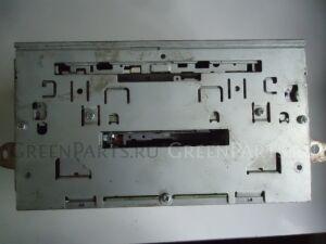 Магнитофон на Mitsubishi Grandis NA4W 4G69 MR306769