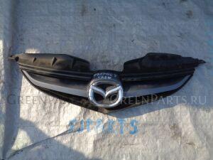 Решетка радиатора на Mazda Premacy CREW LF-DE C29150712B