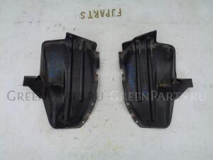 Подкрылок на Honda Airwave GJ2 L15A 74591-SLA-000