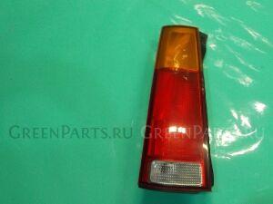 Стоп-сигнал на Honda CR-V RD1 B20B 39