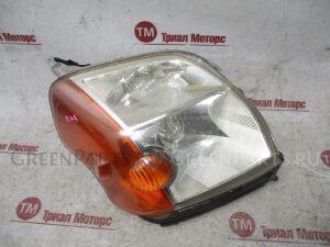 Фара на Honda Mobilio GB1 100-22434