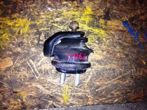 Подушка двигателя на Toyota MARKII GX110 1GFE(BEAMS)