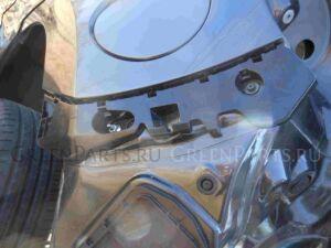 Крепление бампера на Mazda Demio DJ3FS P3-VPS D09H-50-2J1