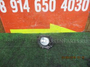 Туманка на Toyota Rav4 ACA36/ACA31 2AZ 044-633