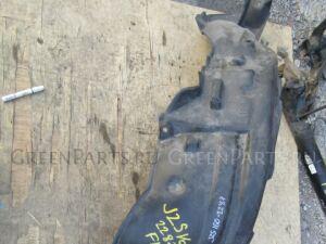 Подкрылок на Toyota Aristo JZS160 2JZ-GE 0122287