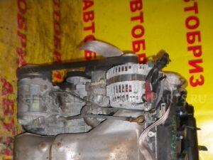 Двигатель на Nissan Primera Wagon TP12, WTP12, TNP12, RM12, RNM12, TC24, WRY11 QR20DE 392012A