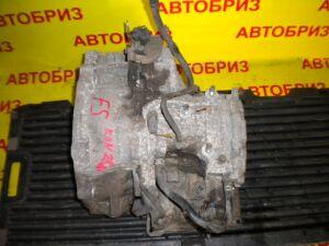 Кпп автоматическая на Mazda Familia BJFW FS