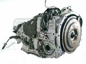 Кпп автоматическая на Subaru Exiga YA5 EJ204 014287