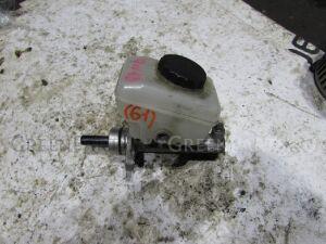 Главный тормозной цилиндр на Toyota MARKII GX110 1G-FE