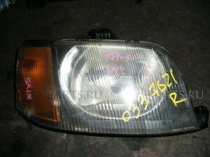 Фара на Honda SMX RH1 033-7621
