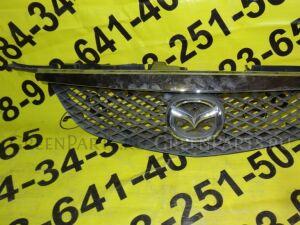 Решетка радиатора на Mazda Premacy CP8W/CPEW