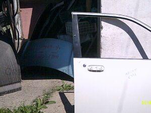 Дверь на Nissan Otti H92W