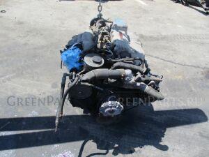 Двигатель на Nissan Atlas JH40 BD30