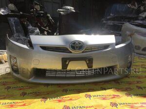 Бампер на Toyota Prius ZVW30 1 MODEL 1F7