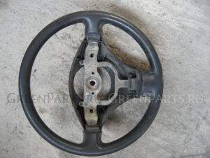 Руль на Toyota Probox NCP55 1NZ-FE 0005955
