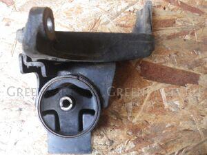 Подушка двигателя на Nissan Sunny FNB14 GA15DE