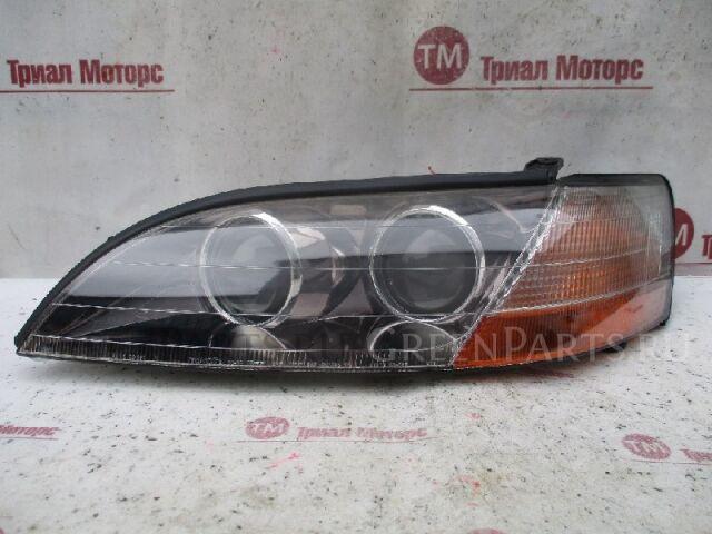 Фара на Toyota Windom VCV11 33-02