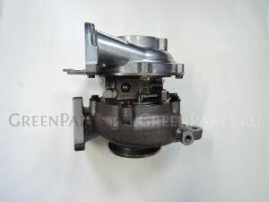 Турбина на Toyota Hilux GUN112 2GD-FTV 17201-11070