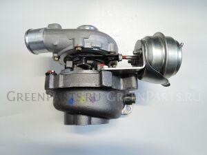 Турбина на Kia Optima MG D4EA 28231-27450, 28231-27470, 788886-5004S, 788886-000