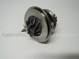 Картридж турбины на Mitsubishi Delica PD8W 4M40 49135-03110, 49377-03033, ME201635, ME719417