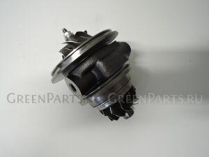 Картридж турбины на Mitsubishi Pajero V46WG 4M40 49135-03110, 49377-03033, ME201635, ME719417