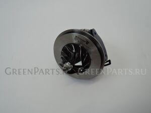 Картридж турбины на Mitsubishi Pajero V26V 4M40 49135-03101, 49135-03200, ME202012, ME201677,ME202