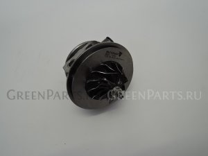 Картридж турбины на Mitsubishi Pajero V46V 4M40 49135-03101, 49135-03200, ME202012, ME201677,ME202