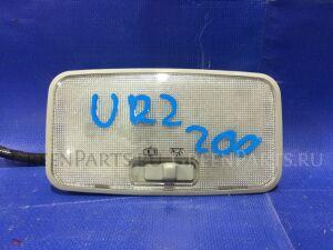 Светильник салона на Toyota Land Cruiser UZJ200, VDJ200, URJ202 evro