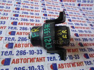 Подушка двигателя на Toyota Windom MCV21 2MZ-FE 5023376