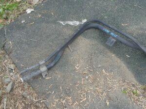 Горловина топливного бака на Mazda Demio DY3W