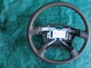 Руль на Toyota Sequoia UCK35, UCK45 2UZFE