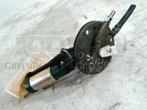 Бензонасос на Honda Domani MB3 D15B 1100430