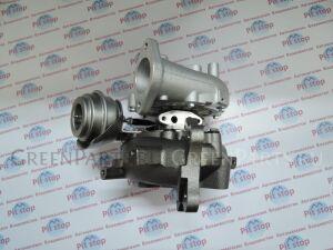 Турбина на Nissan Pathfinder R51M YD25DDTi 14411-EC00C, 14411-EC00E, 769708-5004S