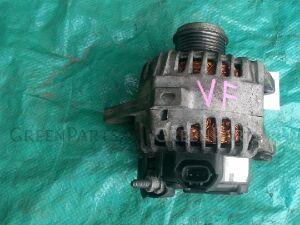 Генератор на Hyundai I40 VF G4NC 373002E300