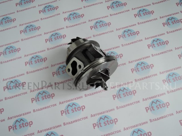 Картридж турбины на Toyota Starlet EP82 4E-FTE CT9, 17201-64090, 17021-11010