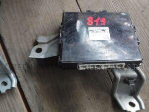 Электронный блок на Toyota Wish ZGE20 2ZR-FAE 89690-68090