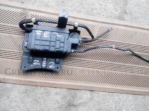 Фильтр паров топлива на Honda Insight ZE2 LDA 17300-SNA-003