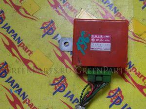 Реле на Hino Ranger FD2HLA FD FC 859001063A 1650001223