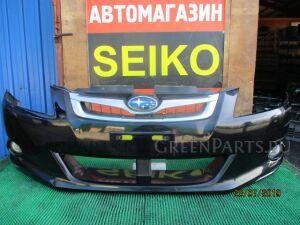 Бампер на Subaru Exiga YA4 EJ20